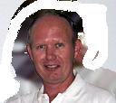 Glenn Burks header image